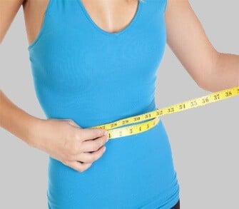 شفط الدهون بالفيزر في مصر