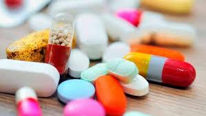 فوائد العلاج الهرمونى