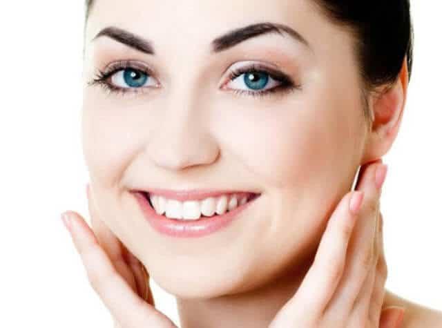أهمية الطرق التجميلية والطبيعية لعملية تسمين الوجه