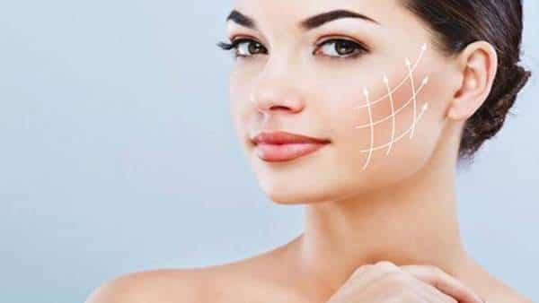 ما هي مميزات تقنية الهايفو لشد الوجه ونتائجها