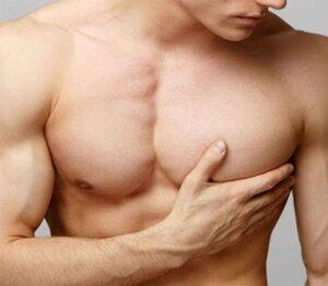 شفط الدهون ونحت الجسم