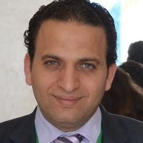 Dr-mohamed Image
