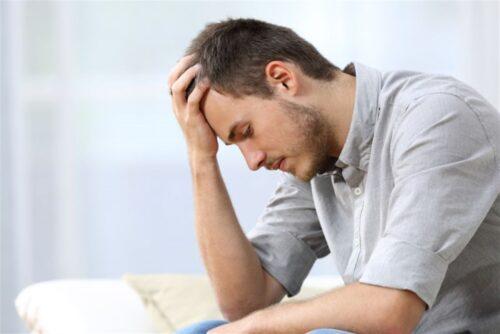 اعراض زيادة هرمون الاستروجين عند الرجال