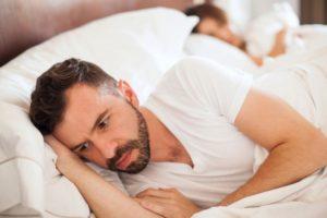 اعراض زيادة هرمون الاستروجين