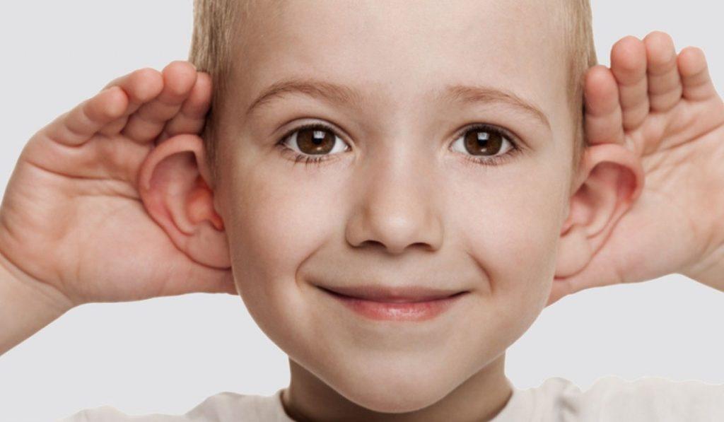 ما هي تكلفة عملية تجميل الاذن