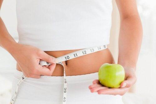هل تعود الدهون بعد عملية الشفط