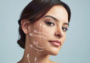 فوائد الفيلر وأنواع الفيلر وعمليات تجميل الوجه