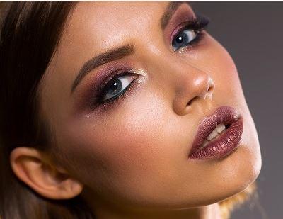 التجميل عن طريق الحقن لمعالجة الشيخوخة