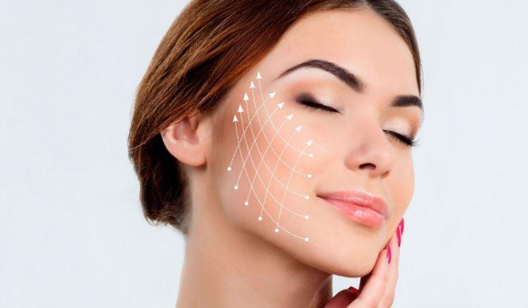 5 أسئلة شائعة حول جراحة شد الوجه