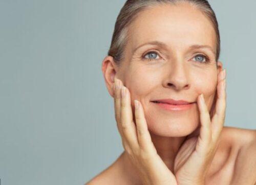 5 عمليات شد ترهلات الجسم شائعة لمن فوق عمر الخمسين