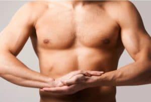 علاج التثدي عند الرجال بالأدوية